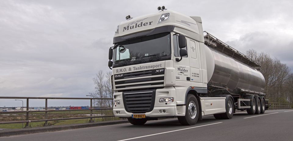 petermuldertransport_rouveen_vrachtwagen